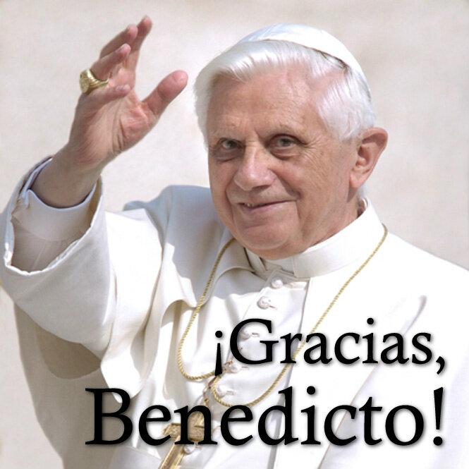 graciasb1623
