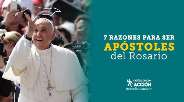 7-razones-para-ser-apostoles-del-rosario