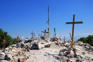 Cruces de todos