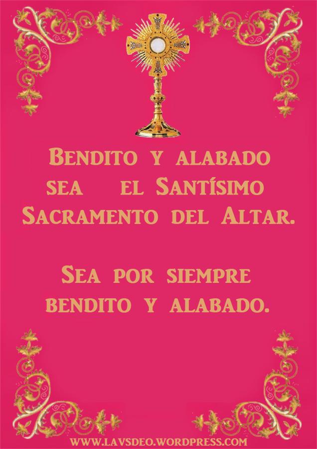 cartel hora santa2