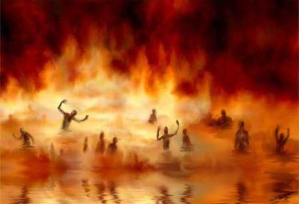 infierno-lago