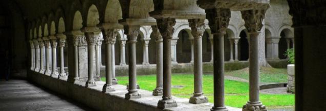 Girona 169 blog