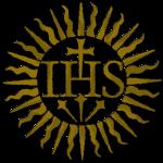 comp-de-jesus-logo-150x150