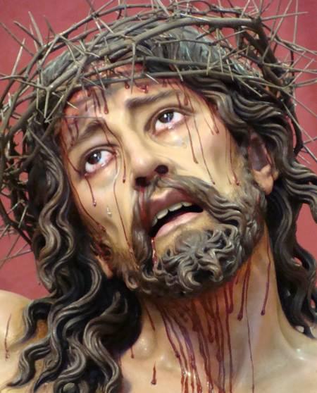 cristo_crucificado_2