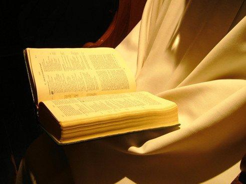 Resultado de imagen de luz y palabra de Dios