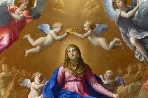 www_BancodeImagenesGratuitas_com - Imagenes Catolicas