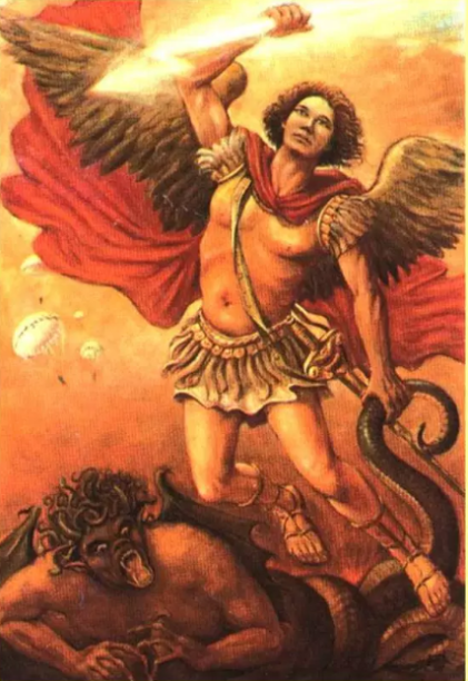 arcangel-miguel-venciendo-a-satanas