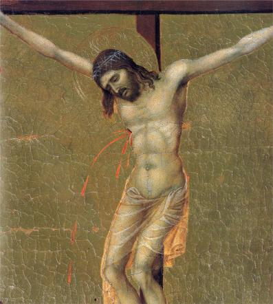 crucifixion-fragment-1311-2_jpghd