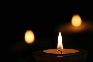 el-abandono-confiado-a-la-divina-providencia-3