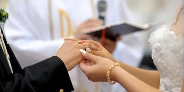bodareligiosa