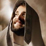 1 Jesus_smiling BP (Mc 9,23).png