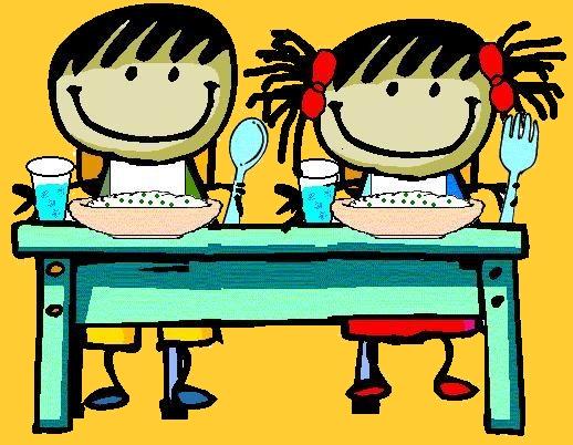 nens-menja2.jpg